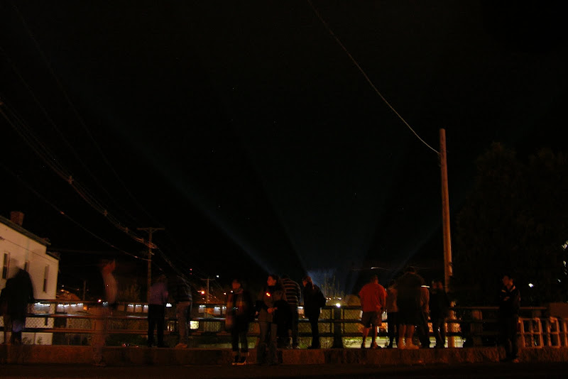 Wishing Light Bridge - 05show_wall_linedUp01.JPG
