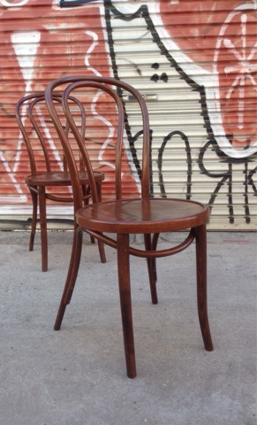 CAFE CHAIRS SECOND HAND MELBOURNE  Cafe Chairs Second Hand Melbourne   thesecretconsul com. Second Hand Cafe Tables Chairs Sale Melbourne. Home Design Ideas