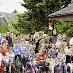 Schoolfeest de klimtoren-80.jpg