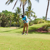 2015 Golf Tournament - 2015%2BLAAIA%2BConvention-1619.jpg