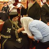 H.H Pope Tawadros II Visit (2nd Album) - DSC_0431%2B%25283%2529.JPG