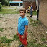kapoenenkamp 2014 - HPIM5570.JPG
