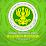 Ponpes Uswatunhasanah's profile photo