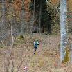 XC-race 2009 - DSC_2286.JPG