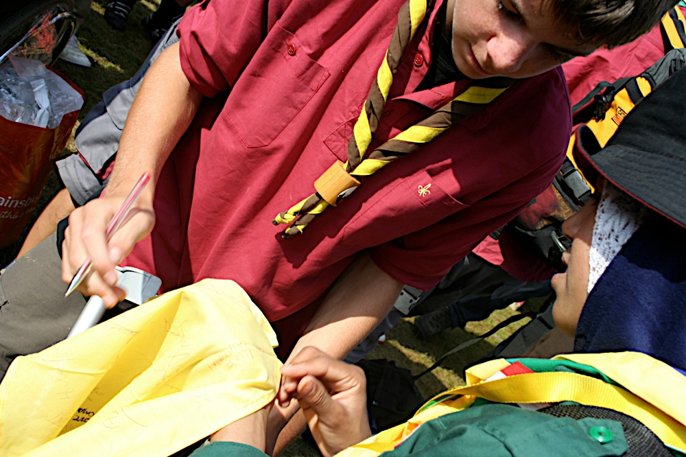 Jamboree Londres 2007 - Part 1 - WSJ%2B5th%2B108.jpg