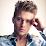 Isaac Yentes's profile photo