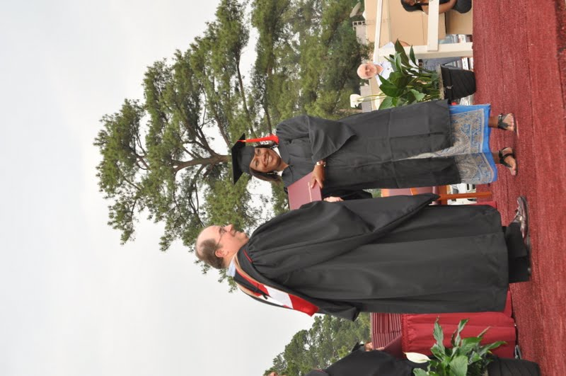 Graduation 2011 - DSC_0250.JPG