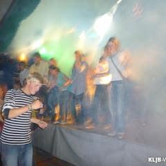 Erntedankfest 2009 Tag 1 - P1010491-kl.JPG