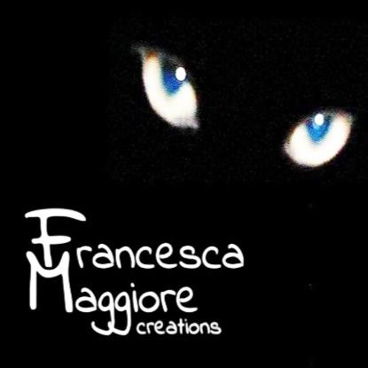 Francesca Maggiore Photo 8