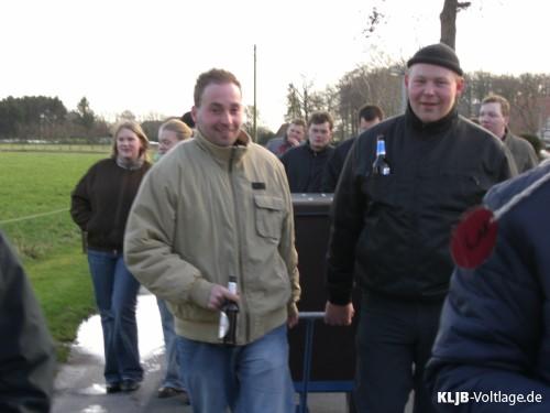 Boßeln 2007 - CIMG2056-kl.JPG