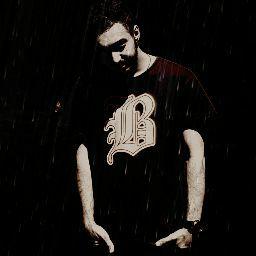 user Ali Mirsamadiii apkdeer profile image
