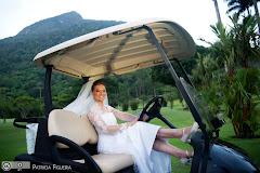 Foto 0337. Marcadores: 17/12/2010, Casamento Christiane e Omar, Rio de Janeiro