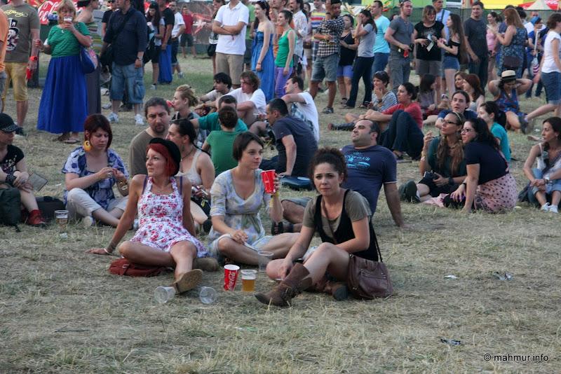 BEstfest Summer Camp - Day 2 - IMG_2412.JPG
