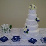 Our Wedding, photos by Joan Moeller - 100_0404.JPG