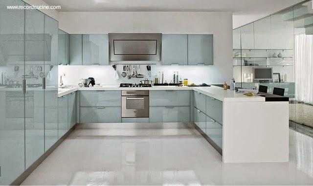 Lovik Cocina Moderna Tienda De Muebles De Cocina Desde