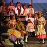 2002 The Gondoliers  - Img_0995.jpg