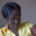 <b>mildred Akinyi</b> Ngwawe - photo