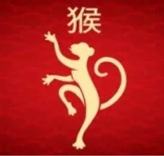 ramalan karir dan asmara di semua shio di tahun monyet api