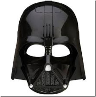 mascara-star-wars-darth-vader-star-3