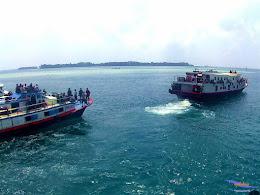Pulau Harapan, 23-24 Mei 2015 GoPro 99
