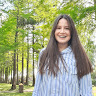 Avatar of Florencia Mezzetti