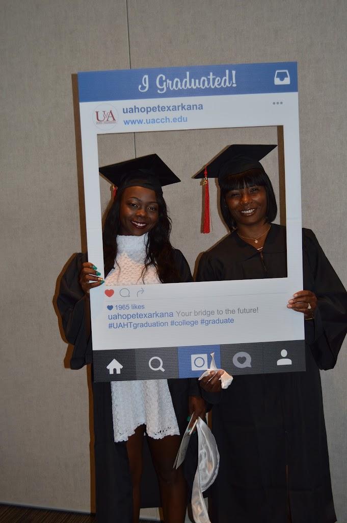 UAHT Graduation 2016 - DSC_0223.JPG