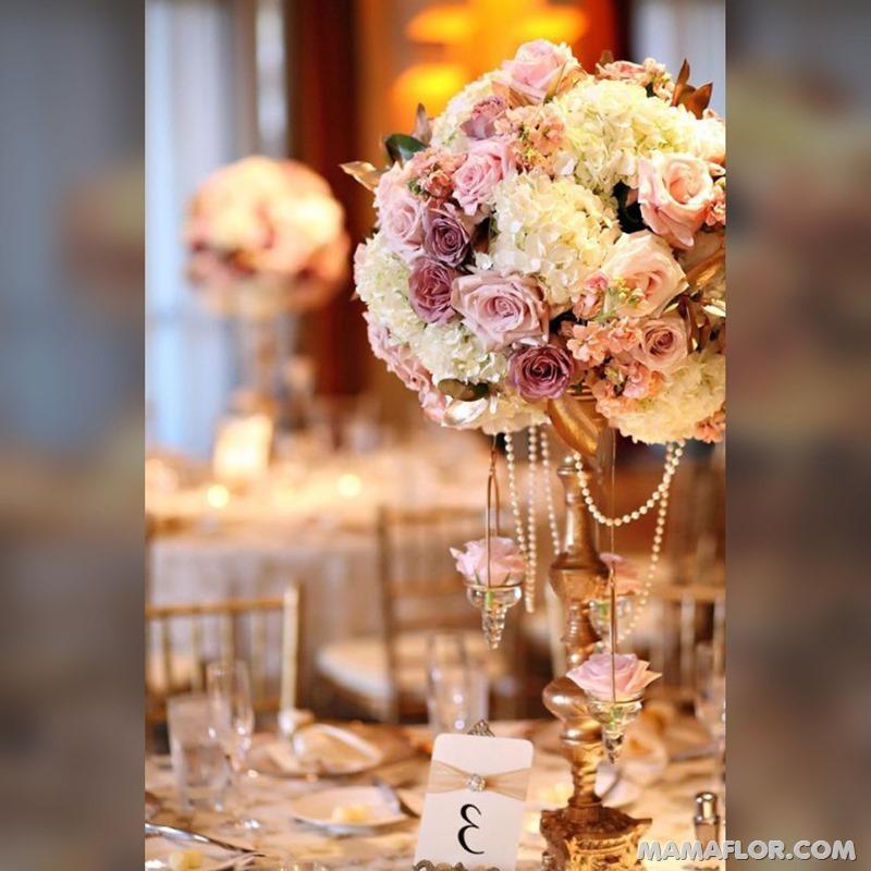 Centros-de-mesa-2020-con-flores-para-Boda---6