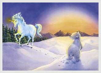 unicorn_aug05%252520%2525283%252529%252520%2525281%252529.jpg