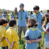 Campaments de Primavera de tot lAgrupament 2011 - _MG_2519.JPG