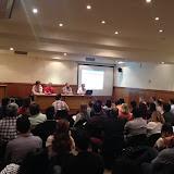 Comité de Integración SIU-Diaguita, SIU-Mapuche y SIU-Pilagá - 20151112073643%2B%25282%2529.jpg