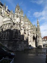 2016.03.27-032 église Notre-Dame