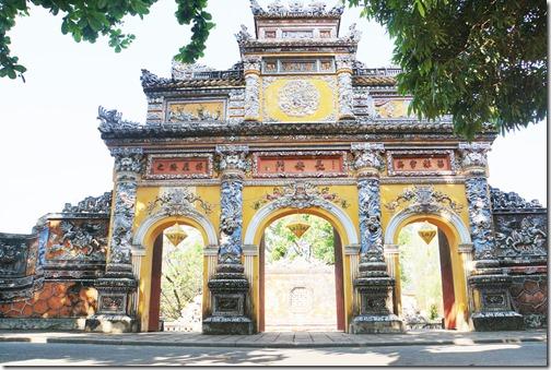 vietnam61