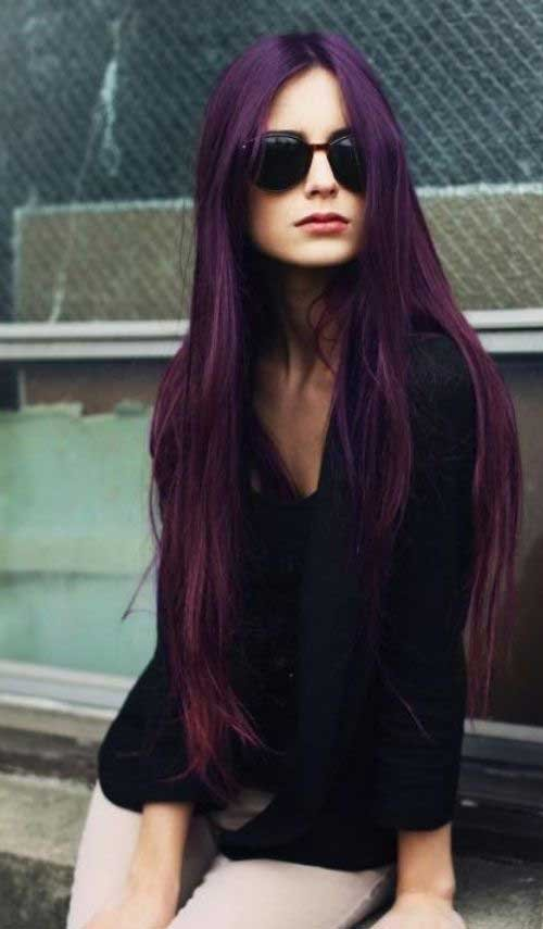 latest 15+ Cool Hairstyles Women this season - Fashion 2D