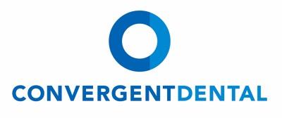 Convergent_Dental_Logo_Color_Large.jpg
