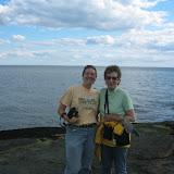 Outer Island Field Trip - o-i10.jpg