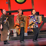 2014 Mikado Performances - Photos%2B-%2B00239.jpg