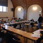 Warsztaty dla nauczycieli (2), blok 3 19-09-2012 - DSC_0070.JPG