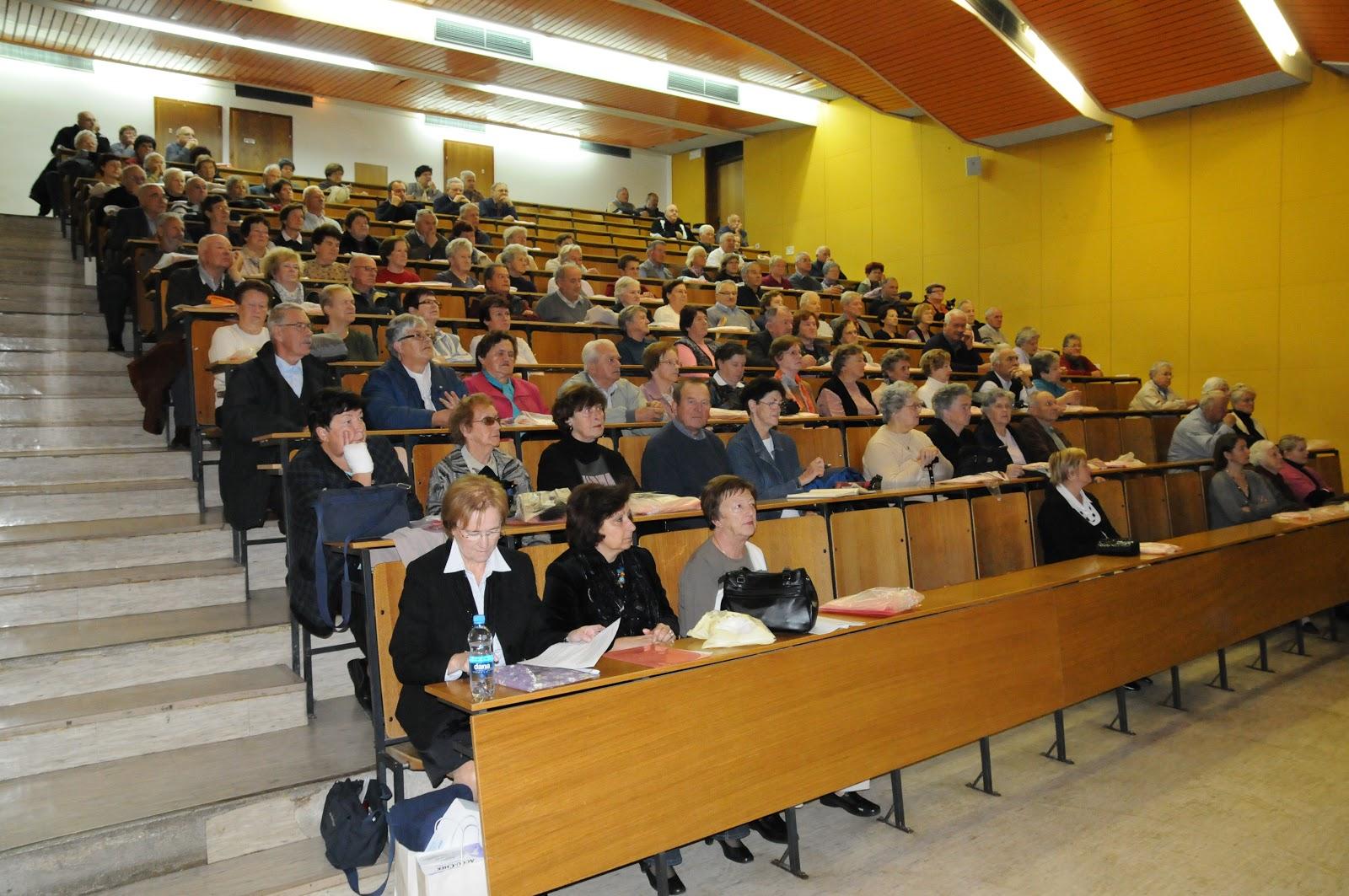 Predavanje, dr. Camlek - oktober 2011 - DSC_3870.JPG