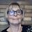 Helene Galet's profile photo