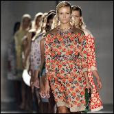 fashion,trend,2012,designer
