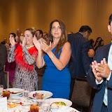 2015 Associations Luncheon - 2015%2BLAAIA%2BConvention-9567.jpg