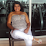 Iris Mariela González's profile photo