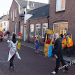carnavals_optocht_dringersgat_2015_036.jpg