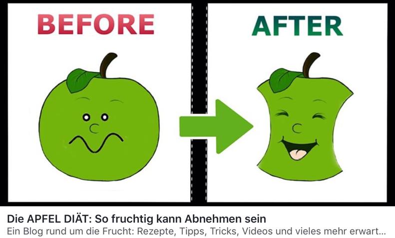 https://fruit-binga.blogspot.de/2017/11/die-apfel-diat-so-fruchtig-kann.html