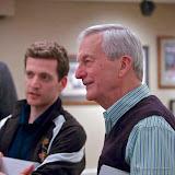 MA Squash Annual Meeting, 5/5/14 - 5A1A1508.jpg