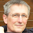 wolfgang faust avatar image