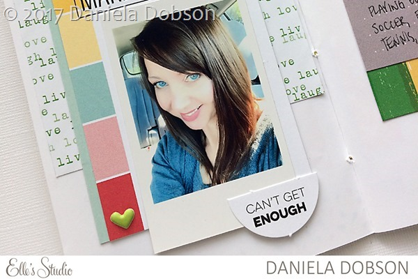 EllesStudio-DanielaDobson-Currently02