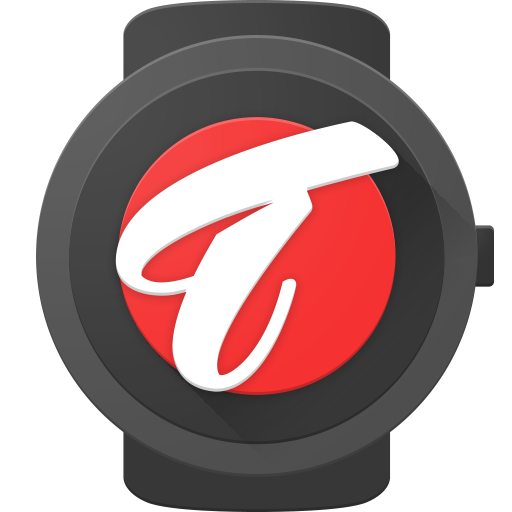 Watch Faces - Time Store