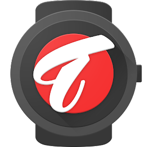 Watch Faces - Time Store.apk 1.5.3