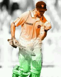 Rahul dravid chi mahiti marathi madhe